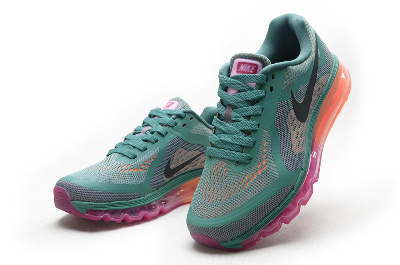 Luxury Nike - Flex 2014 RN Womensu0026#39; Running Shoes (black/silver) - Running - Running Shoes - Women - Low ...