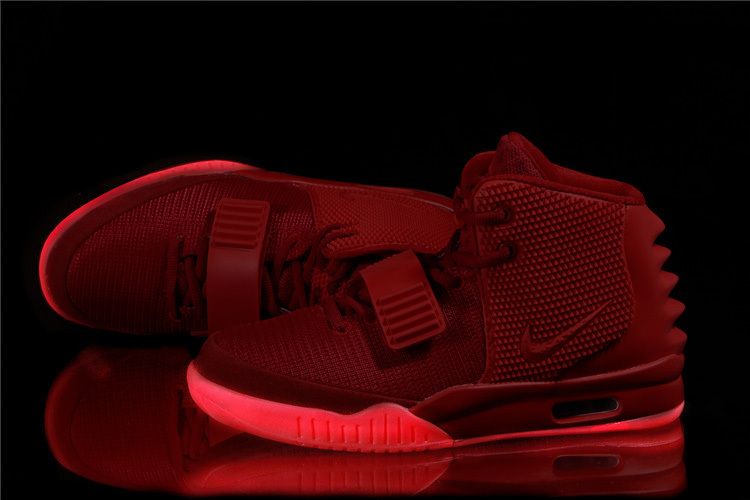 Yeezy - Get Discount Adidas Yeezy Shoes, Buy Real Yeezy Shoes now and saved 50~75% OFF! Best Deal Now!