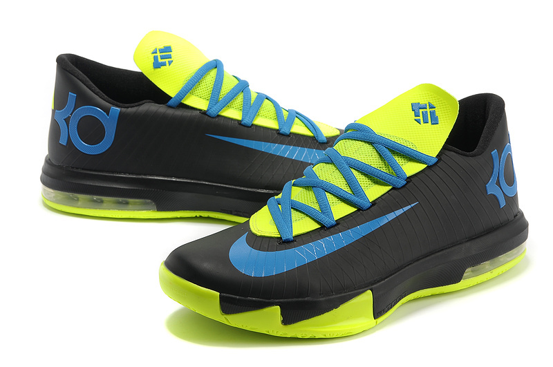 Kevin Durant Shoes | Foot Locker