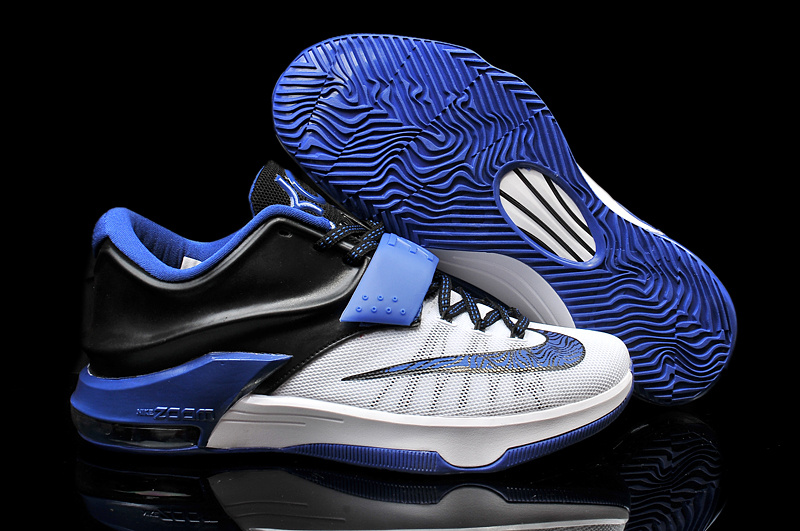 Wish Com Nike Shoes