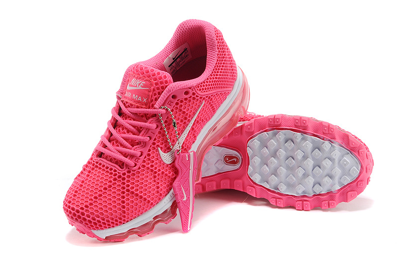 nike running shoes pink and white www imgkid the