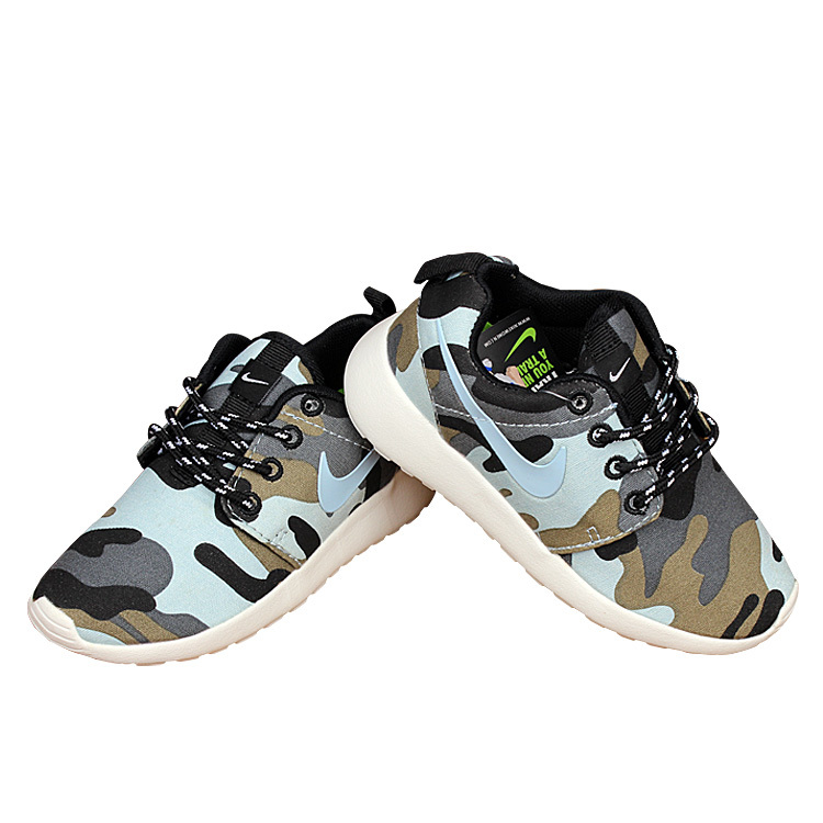 Find great deals on eBay for camo kids shoes. Shop with confidence.
