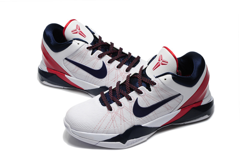 570a6fb02801d6 Order Nike Kobe Bryant 7 Shoes On Website