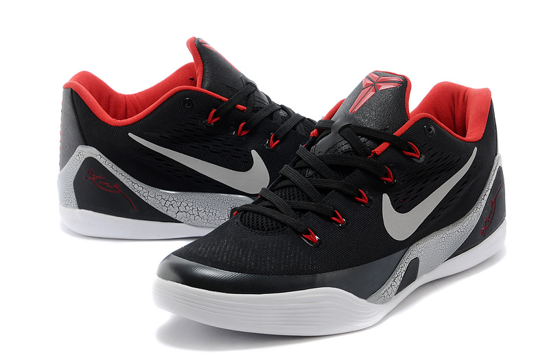 Latest Kobe Shoes And KD Shoes For Sale Website