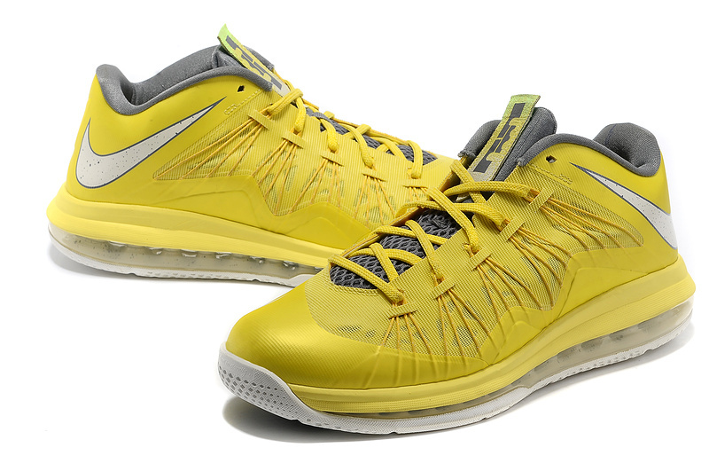 lebron james shoes low cut - photo #20