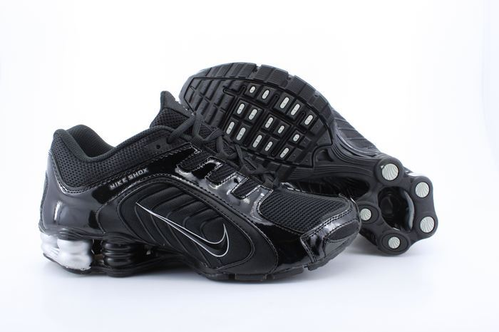 best authentic new arrival best selling Nike Shox R5 Shox Nike Shox R5 Review - Musée des impressionnismes ...