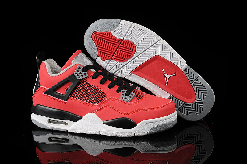 912fee9eb1e Nike Mens Zoom Kobe Vii