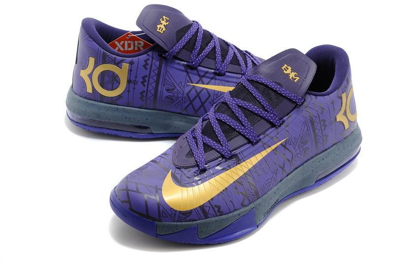 89b7df77b4a8 kevin durant shoes kd 6