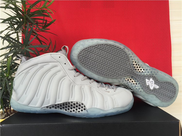 air foamposite one concord Sale Jordan Shoes