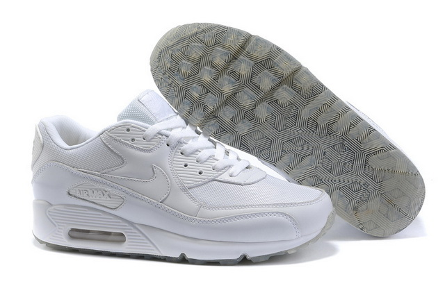 white air max 90 cheap