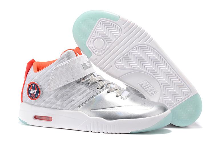 Nike Air Akronite