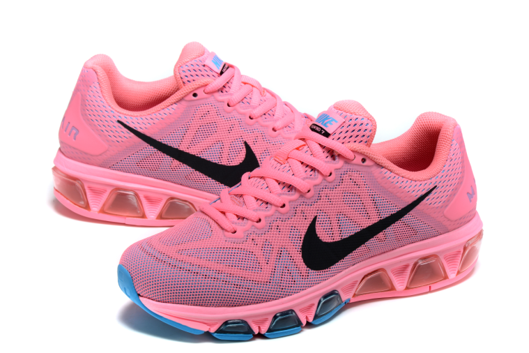 Elegant New Nike Air Max 2015 Womens Shoes Grey  Red  Orange Discount Price