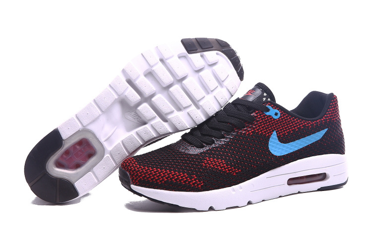 promo code 21934 7a5ba nike air max 87 whine red