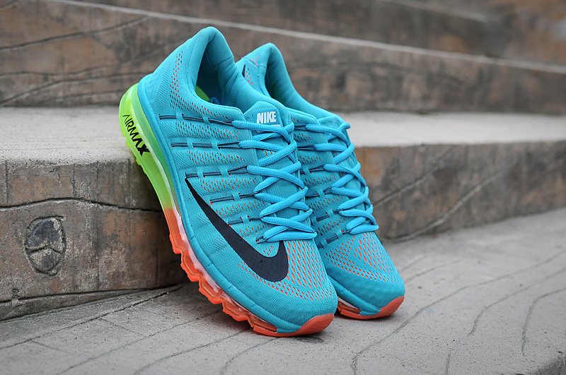 Nike Free Run 2016