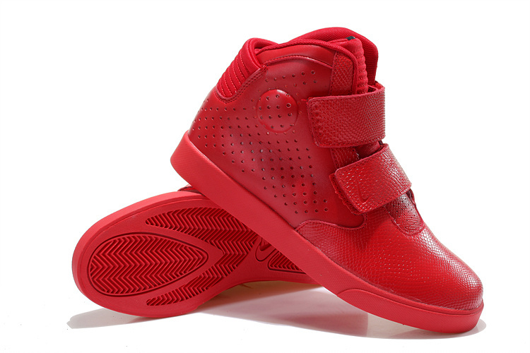4d65fedd4c Latest Nike Air Yeezy Shoes On Hot Sale