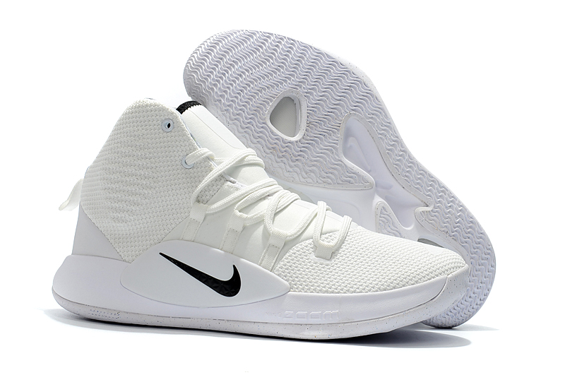 Nike Hyperdunk 2018 The Starter Shoes