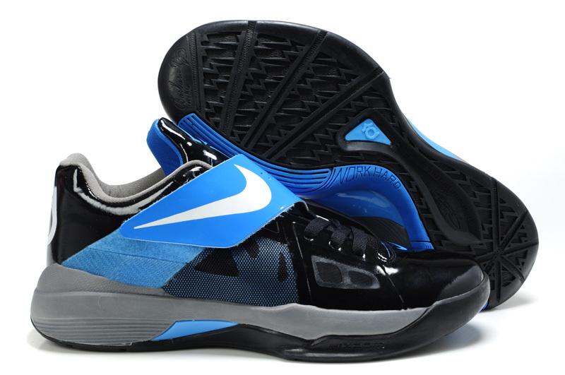 original nike kevin durant 4 shoes on sale