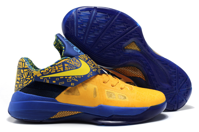 kevin durant shoes 9