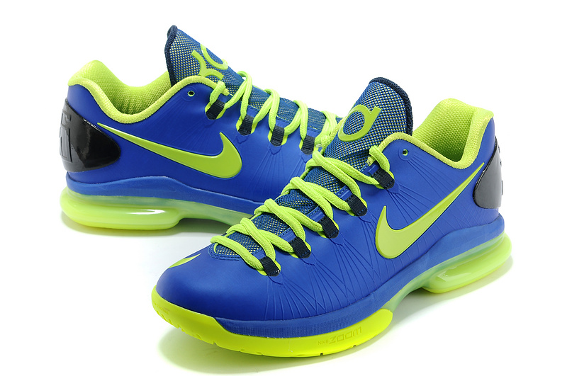 green and blue basketball shoes - 164.6KB
