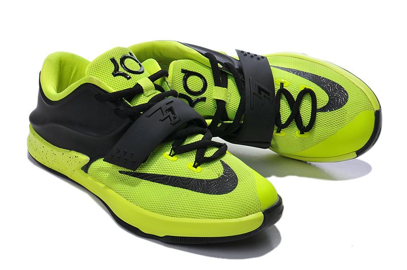 ecd111293a2 Buy Authentic Kids Nike KD 7 Shoes On Website