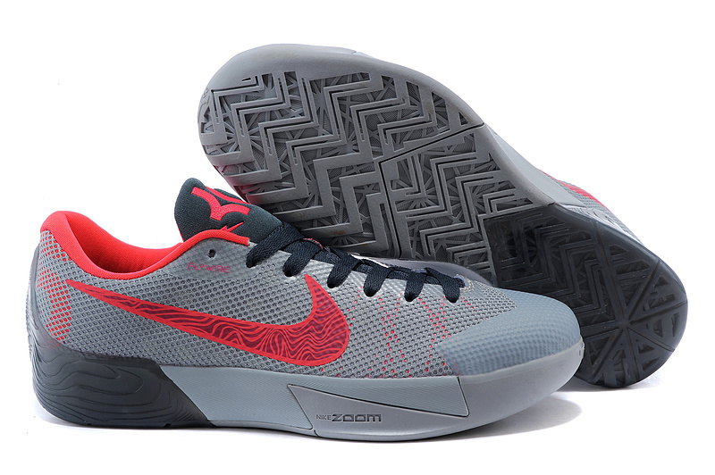 c2cb26cabbbb 2015 New Nike KD Trey 5 II Basketball Shoes On Sale