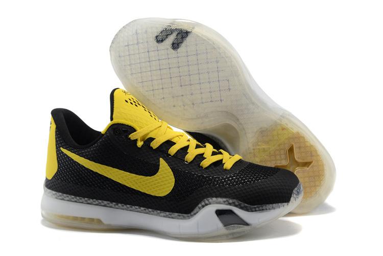 9f00f33016ea Latest Nike Kobe Bryant 10 Shoes For Sale