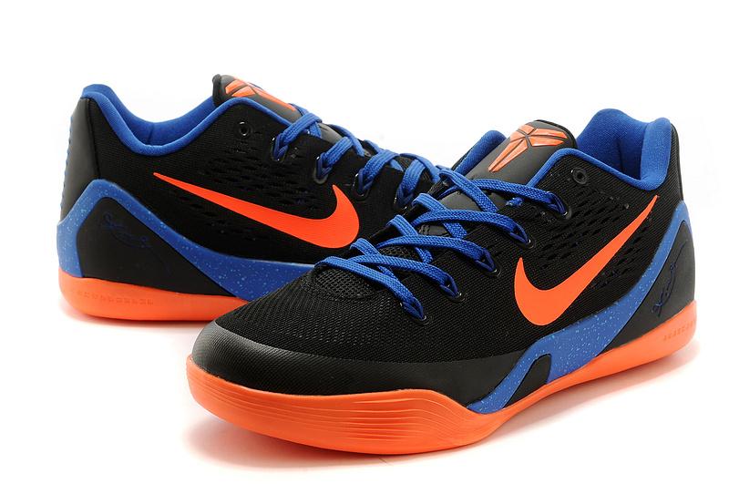 Ballislife.com Ballislife | What the Kobe Right Shoe Inside