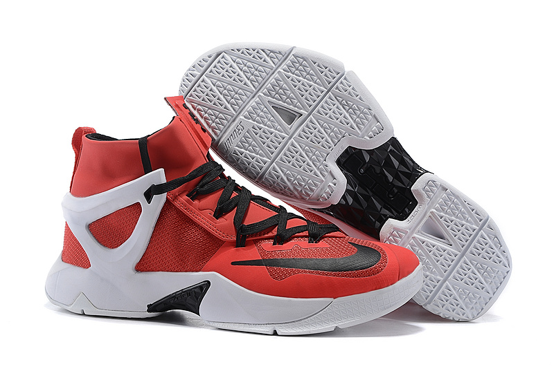 e0d84369e52b New Products For April - Lebron James 13 Shoes