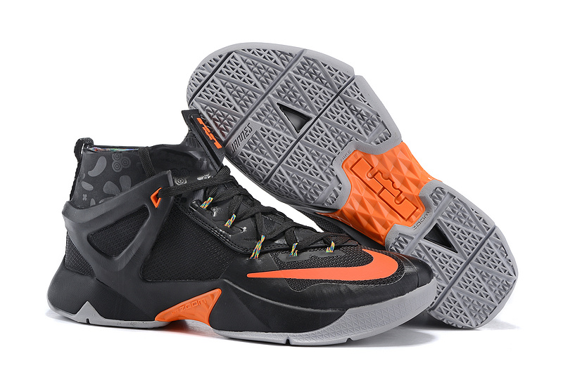 How Much Does It Cost To Manufacture A Nike Shoes