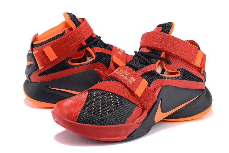 new product 4d276 b7ba7 lebron james 9 shoes
