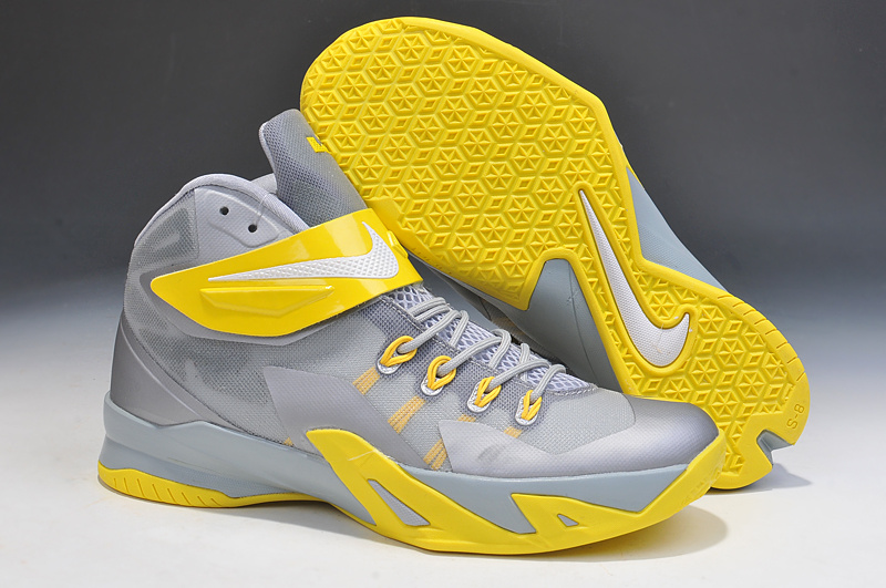 basketball shoes lebron james