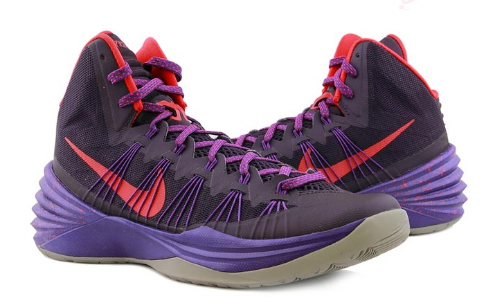 Where To Buy Nike Hyperdunk 2013 XDR Basketball Shoes 8193ff85f5
