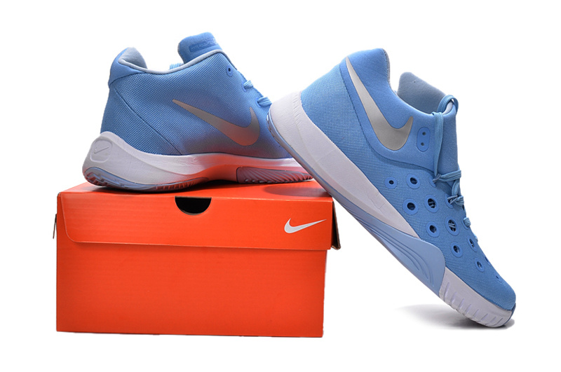 baby blue nike basketball shoes 28 images nike shoes