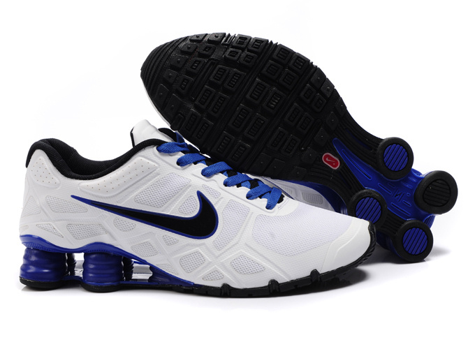 Nike Shox Mesh Shoes Clearance Nike Shox Mesh Shoes Clearance Sale ... 28c5d5fea