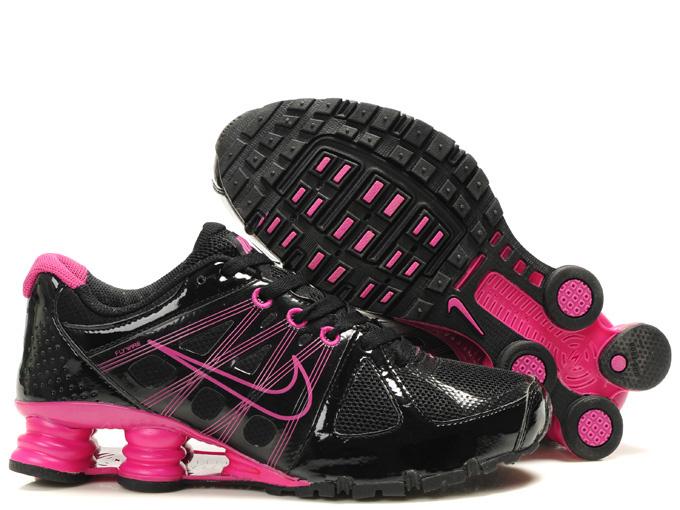 Femmes Nike Shox Turbo - Nike Shox Nike Shox Turbo 2 C 52 96 Boutique En Ligne
