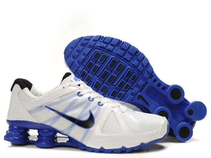 Acquistare Nike Shox Turbo
