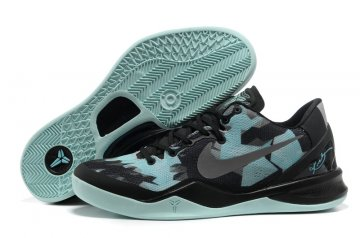 Are not kobe bryant 8 shoes excited