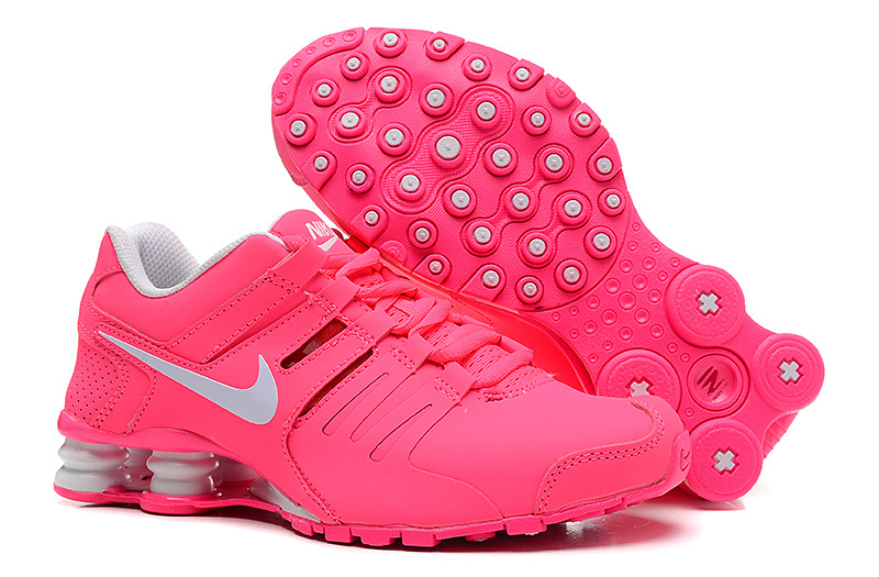 well-known for its quality, and within the category of running shoes, this Nike Women's Revolution 2 Running Shoes are among the best and most popular