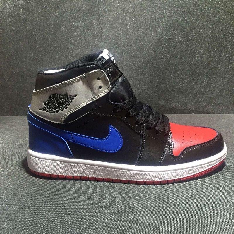 Air Jordan 1 Kobe And Kd Shoes Kd Shoes