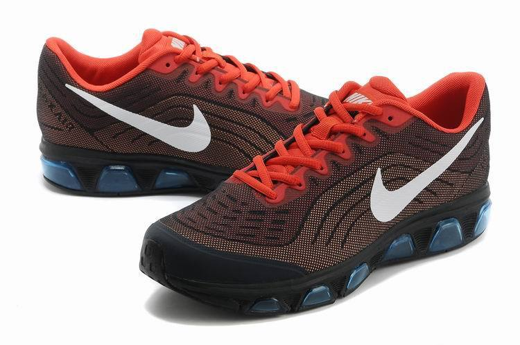 Women Nike Air Max 2015 Wine Red Black Shoes
