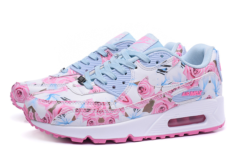 new women air max 90 shoes kobe and kd shoes kd shoes. Black Bedroom Furniture Sets. Home Design Ideas