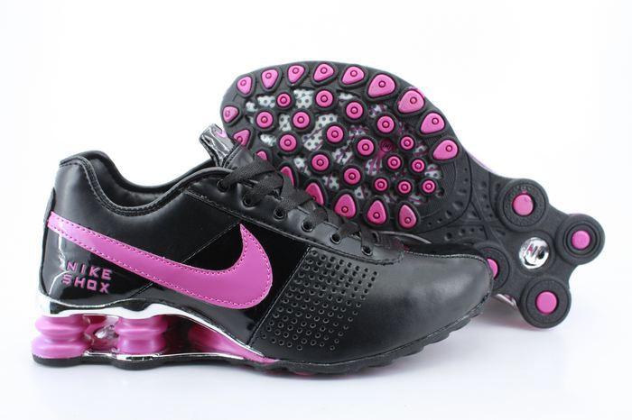 Nike Kobe 9 Air Mag Nike Kobe 9 Release Date  211c9721e