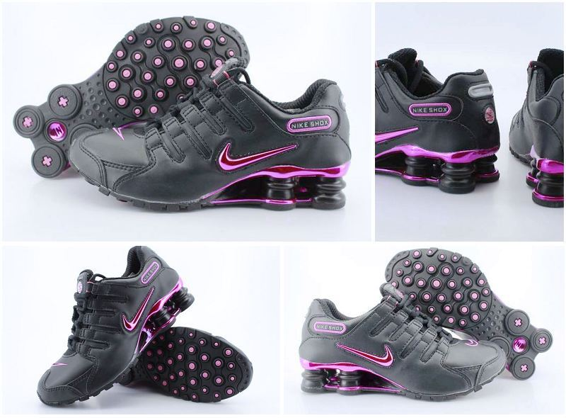 the latest bac3e 4b8d1 ... get shoes clothing shox womens nike online stores fh6wqpnna 4657d ed19b